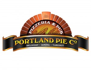 Portland-Pie-Co-Logo