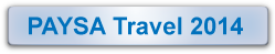 TravelButton