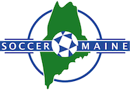 soccer-maine-logo-outlined72