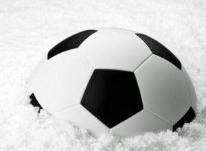 soccer-ball-snow